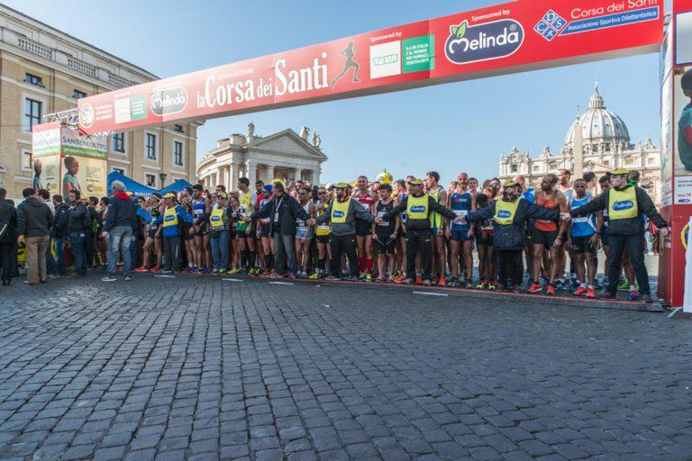 20171016 corsa Santi nw 0001