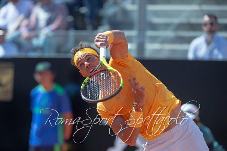 20180519 Nadal Djokovic 056