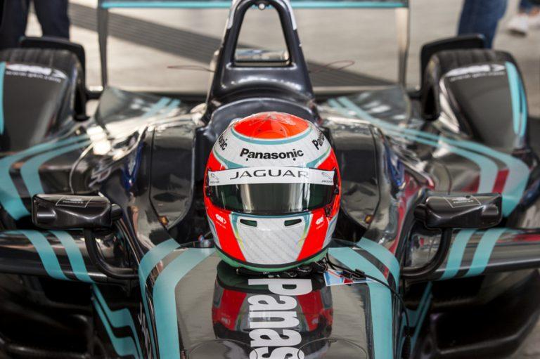 20171019 FIA E Grand Prix ConfPress nw 0015