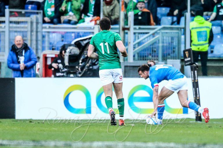 20190224 Rugby Italia Irlanda 1461
