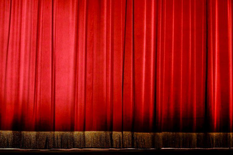 20190110 Teatro Delle muse