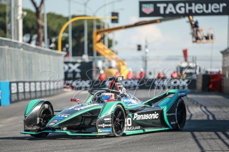20190413 Formula E 2 0073