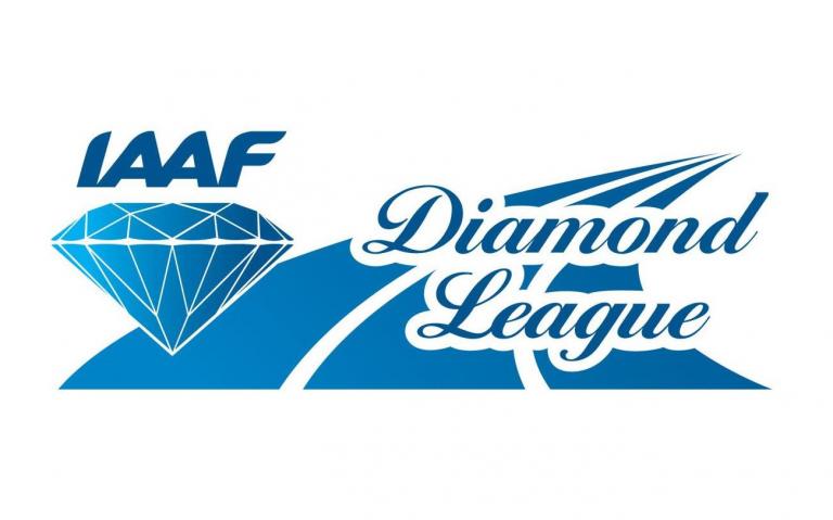 iaaf diamond league 2017 01