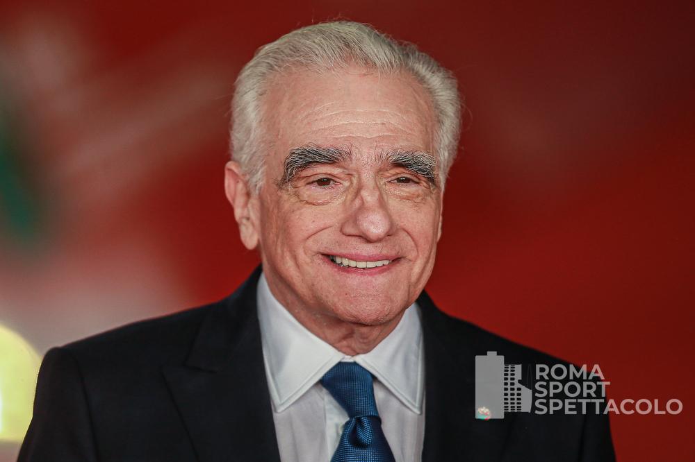 20191021 RC Scorsese 1284
