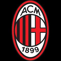 2020 06 27 – Lazio Milan