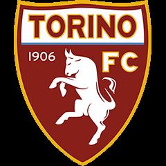 Torino-Roma 3-1. I granata in odore di salvezza, giallorossi a picco
