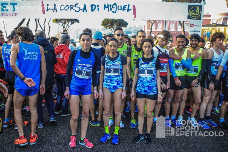20200119 Corsa di Miguel Gara 449