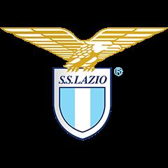 Media Gallery: Lazio-Benevento