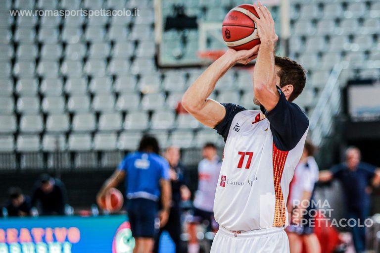20191222 Basket Virtus Brescia 0156
