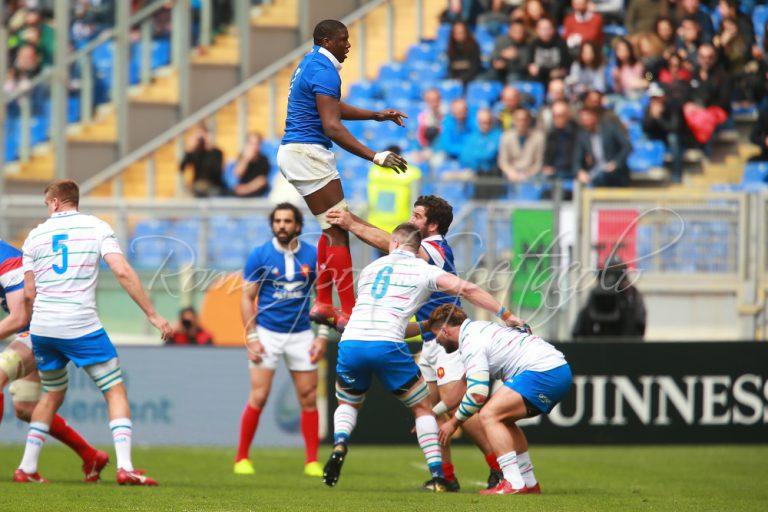 20190316 Rugby 6Nazioni Italia Francia 0622