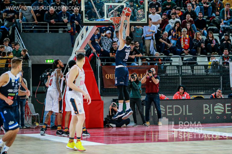 20191222 Basket Virtus Brescia 2467
