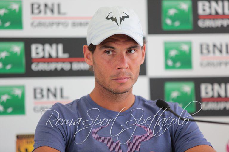 20180513 PressConf Nadal 001