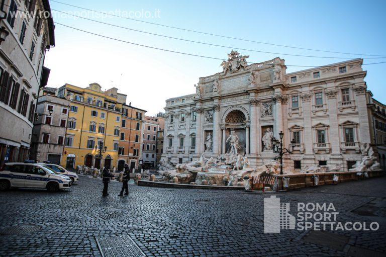 20200401 Roma Tricolore 0016