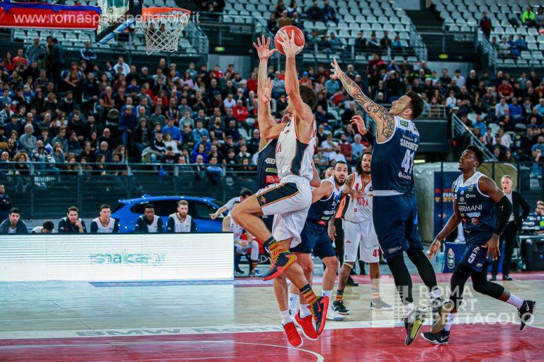 20191222 Basket Virtus Brescia 1012