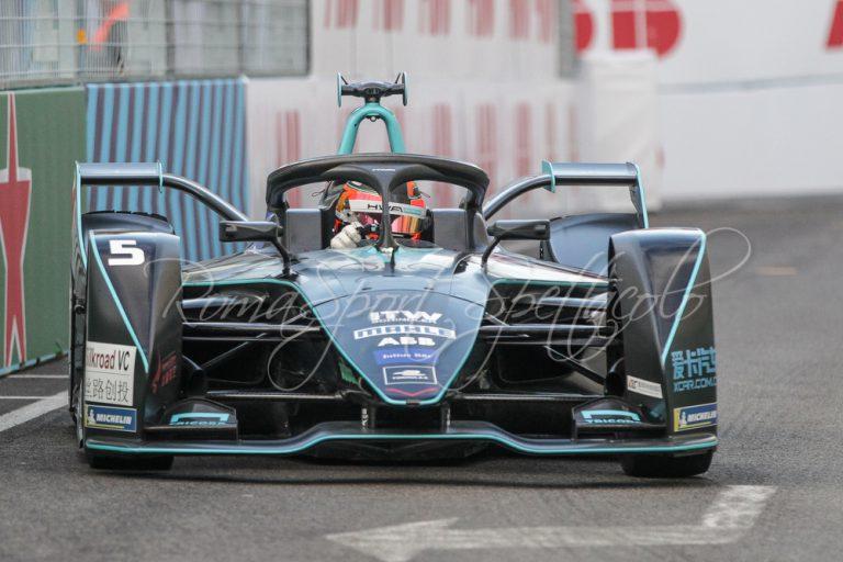 20190413 Formula E 0108