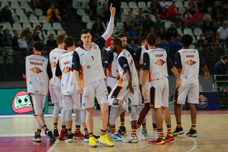 20191222 Basket Virtus Brescia 0530