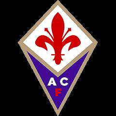 Roma Fiorentina 3-1. Abraham e Shomuroshow, buona la prima