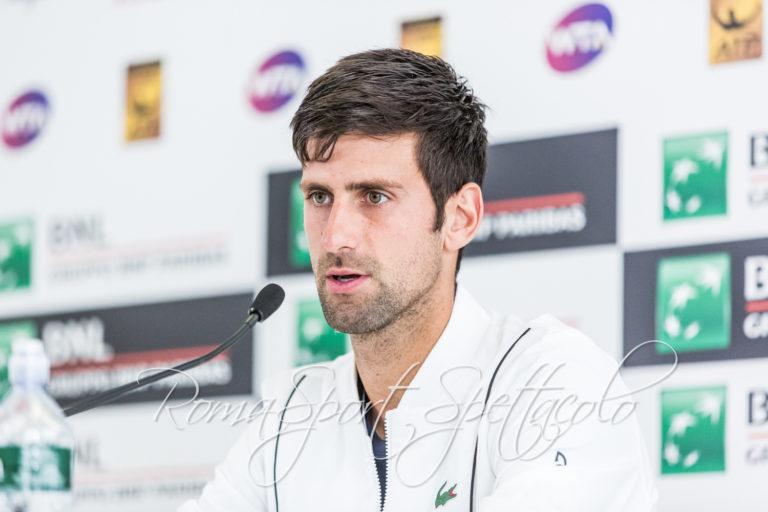 20180513 PressConf Djokovic 003
