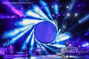 I concerti all'Auditorium di Roma