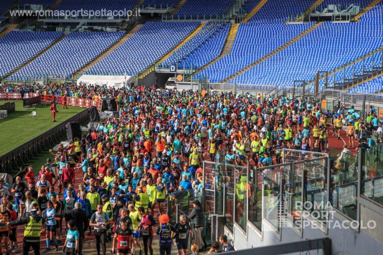 20200119 Corsa di Miguel Gara 1793