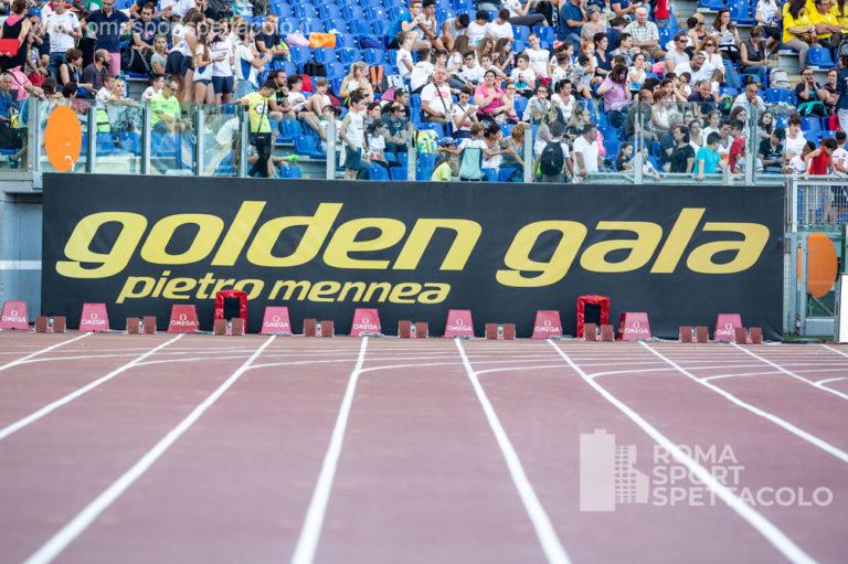 20200917 GoldenGala Repertorio 0006