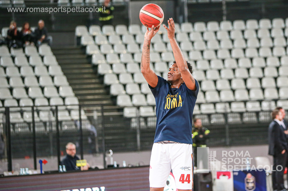 20191222 Basket Virtus Brescia 0450
