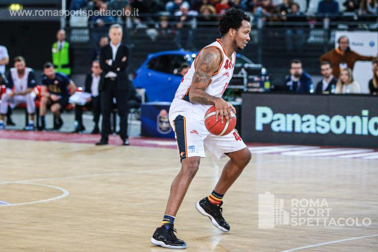 20191222 Basket Virtus Brescia 1814