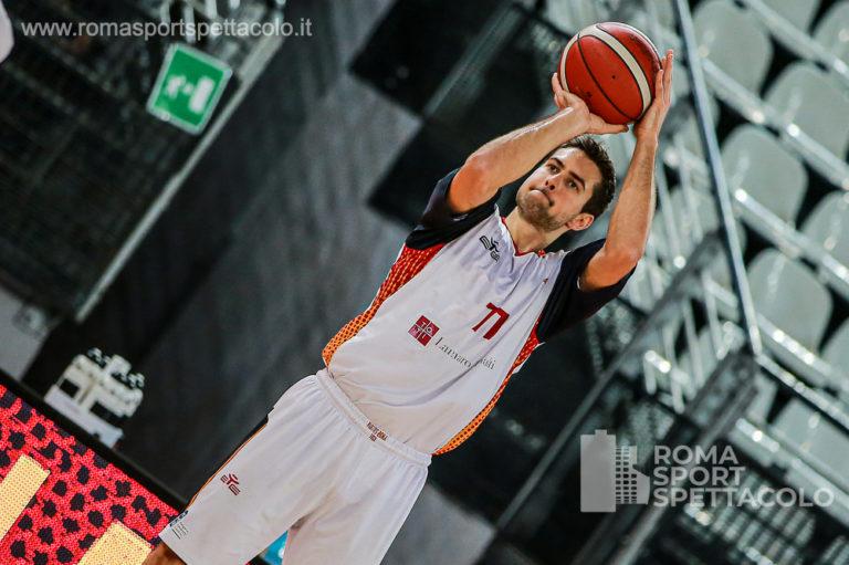 20191222 Basket Virtus Brescia 0319