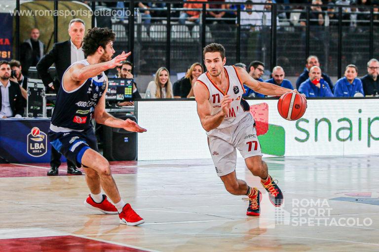 20191222 Basket Virtus Brescia 0999