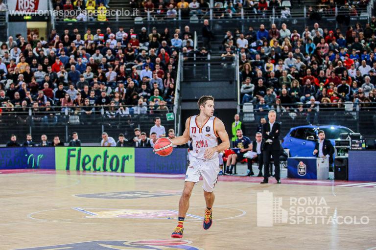 20191222 Basket Virtus Brescia 1795