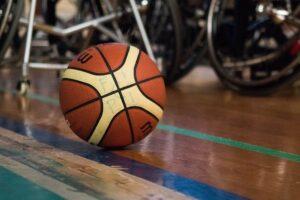 Basket in carrozzina: da gennaio riparte il campionato