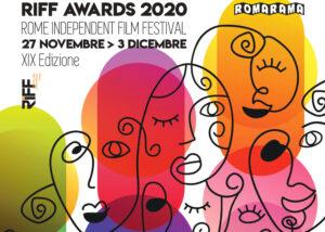 Concluso il Festival dei Film Indipendenti di Roma: i vincitori 2020