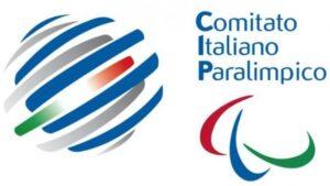 Comitato Italiano Paralimpico e Lega Navale Italiana insieme per lo sport solidale