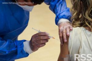 Ritirato un lotto del vaccino. Cosa è successo? Diminuisce la fiducia nei vaccini?