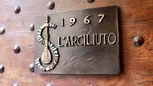 Teatro Arciliuto