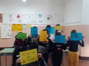 Stop Bullying 2.0: il 13 marzo, a Roma, l'evento conclusivo del progetto