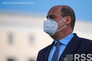 Attacco hacker alla Regione Lazio paralizza le attività sanitarie