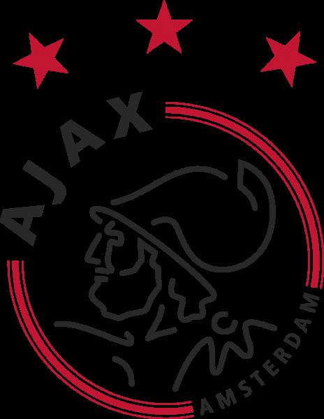 Roma-Ajax 1-1. Giallorossi in semifinale di Europa League