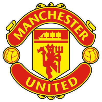Lo United va in finale, alla Roma restano amari sorrisi