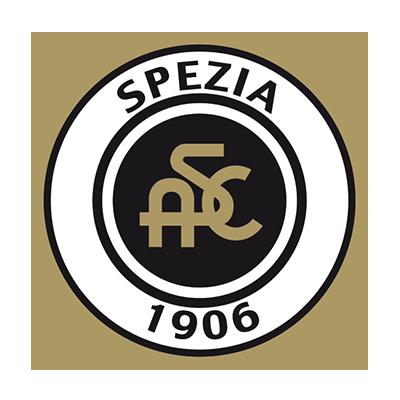 Spezia-Roma 2-2: El Shaarawy e Mkhitaryan rispondono a Verde e Pobega