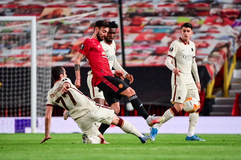 Manchester_Utd-Roma