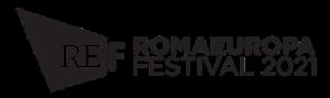 Torna la XXXVI edizione del ROMAEUROPA Festival
