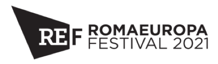 Romaeuropafestival_Ref_2021