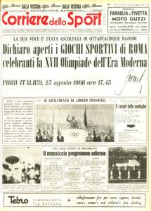 Operazione zero - Corriere dello Sport