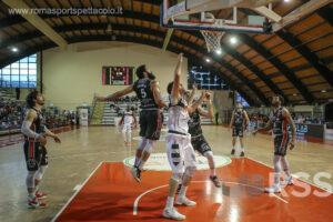 L'Eurobasket perde in volata Gara3, Tortona conduce per 2 a 1 la semifinale