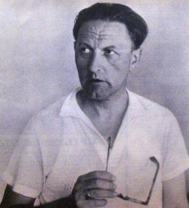 Harald Jespersen, capo delegazione della Danimarca, affermò che Jensen non aveva assunto farmaci