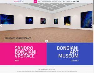 """Mostra di Arte contemporanea a cura del Maestro Sandro Bongiani con 36 artisti da tutto il mondo. Ecco a voi """"Contemporanea / Ricerche e materiali marginali attivi"""". Tra i nomi noti anche 3 artisti romani"""