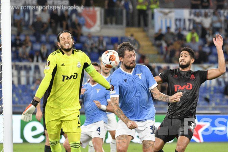 Lazio-Lokomotiv_Mosca