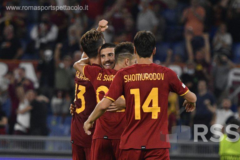 Roma-CSKA_Sofia_RSS-024